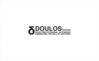 doulos-header