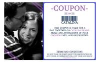 eric-coupon-5