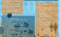summer-youth-calendar-take-2