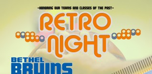 retro night-web feature image