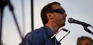Dan Krikorian Band